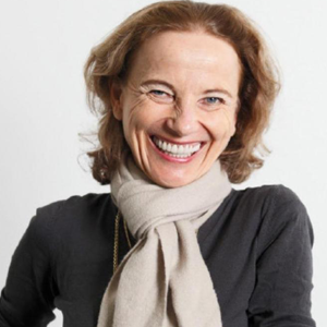 Dra. Gabriele Outtingen