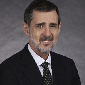 Dr. Hector M. Betancourt