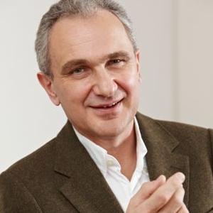 Dr. Peter Gollwitzer