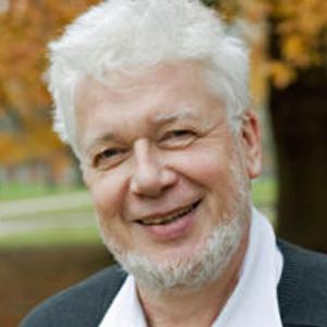 Dr. Klaus Boehnke