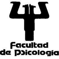logofacpsi