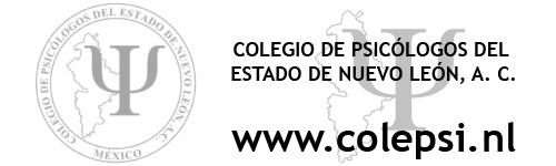 Colegio de Psicólogos del Estado de Nuevo León, A.C.